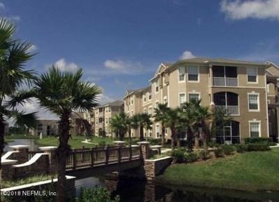 7990 Baymeadows Rd E UNIT 905, Jacksonville, FL 32256 - #: 965567