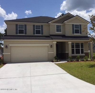11096 Royal Dornoch Ct, Jacksonville, FL 32221 - #: 965570