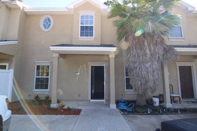 4661 S Barnes Rd, Jacksonville, FL 32207 - MLS#: 965582