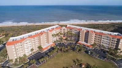 Palm Coast, FL home for sale located at 104 Surfview Dr UNIT 1208, Palm Coast, FL 32137