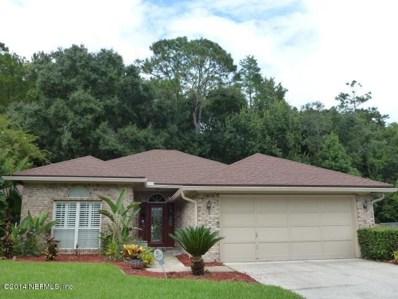 5069 Marble Egret Dr S, Jacksonville, FL 32257 - #: 965601