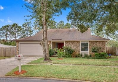 4642 S Great Western Ln, Jacksonville, FL 32257 - MLS#: 965602