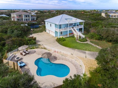 4415 Coastal Hwy, St Augustine, FL 32084 - #: 965605