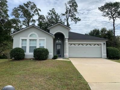 9411 Thorn Glen Rd, Jacksonville, FL 32208 - #: 965608