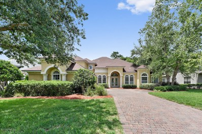 1044 W Dorchester Dr, St Johns, FL 32259 - #: 965612