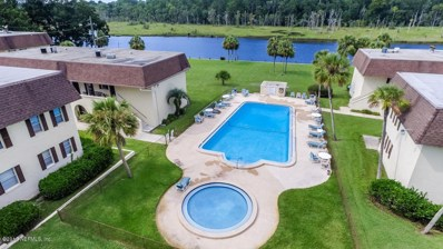 1609 El Camino Rd UNIT 2, Jacksonville, FL 32216 - #: 965615