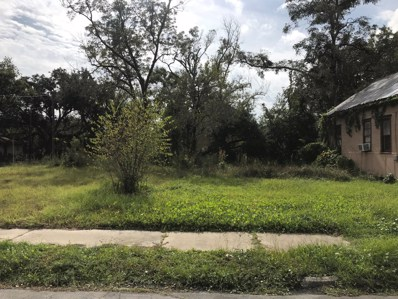 Jacksonville, FL home for sale located at 1240 W 4TH St, Jacksonville, FL 32209