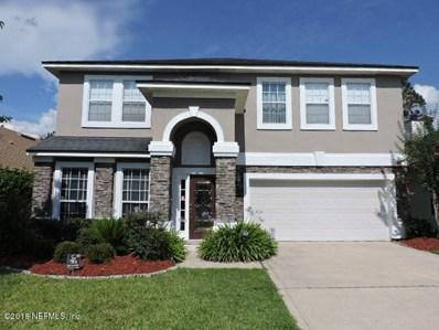 2131 Trailwood Dr, Orange Park, FL 32003 - #: 965624