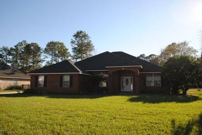 125 Edgewater Branch Dr, Jacksonville, FL 32259 - #: 965625
