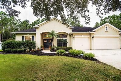 3256 Wandering Oaks Dr, Orange Park, FL 32065 - MLS#: 965627