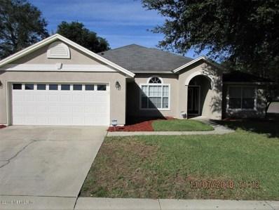 13926 Ridgewick Dr, Jacksonville, FL 32218 - MLS#: 965636