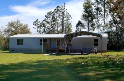 181 Sonja Ellen Dr, Jacksonville, FL 32234 - MLS#: 965669