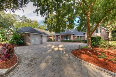 157 Greencrest Dr, Ponte Vedra Beach, FL 32082 - MLS#: 965678