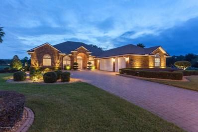 7920 Dawsons Creek Dr, Jacksonville, FL 32222 - MLS#: 965683