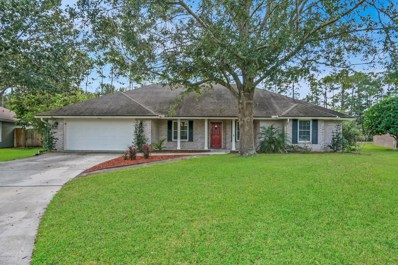 702 Willoughby Ct, Jacksonville, FL 32225 - #: 965693
