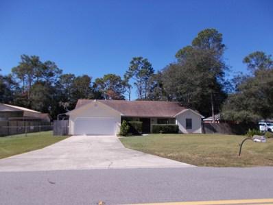12668 Del Rio Dr, Jacksonville, FL 32258 - #: 965695