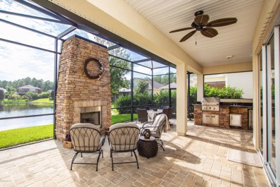 Ponte Vedra, FL home for sale located at 46 Majestic Eagle Dr, Ponte Vedra, FL 32081