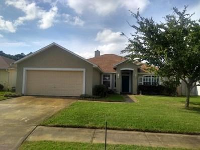 1006 Bass Harbor Dr, Jacksonville, FL 32225 - MLS#: 965707