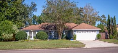 8465 Hamden Rd, Jacksonville, FL 32244 - MLS#: 965728