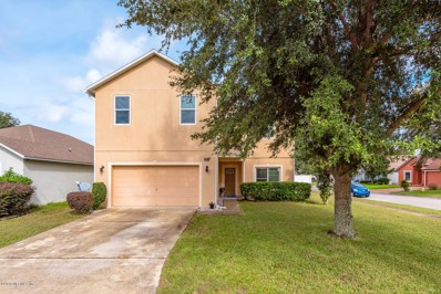 7525 Advantage Ct, Jacksonville, FL 32277 - #: 965737