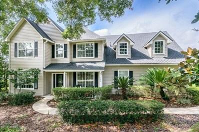 688 Sandringham Dr, Jacksonville, FL 32225 - #: 965740