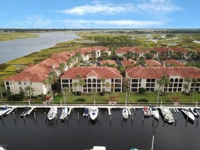 13846 Atlantic Blvd UNIT 304, Jacksonville, FL 32225 - #: 965747