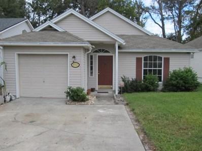 10321 Homard Blvd N, Jacksonville, FL 32225 - #: 965749