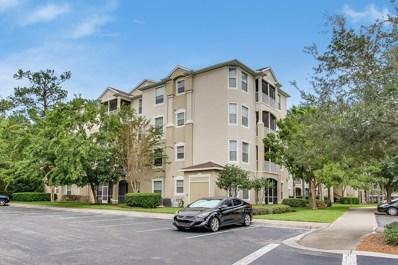7801 Point Meadows Dr UNIT 1303, Jacksonville, FL 32256 - MLS#: 965757
