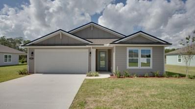 446 Sweet Mango Trl, St Augustine, FL 32086 - #: 965765
