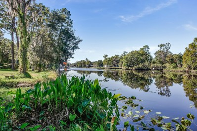 1746 Lake Shore Blvd, Jacksonville, FL 32210 - MLS#: 965778