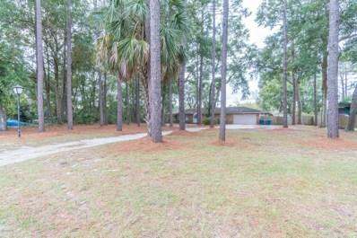 3037 Donato Dr N, Jacksonville, FL 32226 - #: 965781