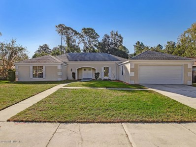 2920 Starshire, Jacksonville, FL 32257 - #: 965785