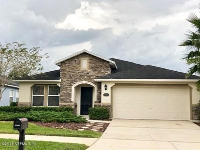 1429 Dunns Lake Dr, Jacksonville, FL 32218 - MLS#: 965797