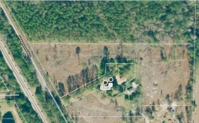 Callahan, FL home for sale located at  Wedgewood Way, Callahan, FL 32011