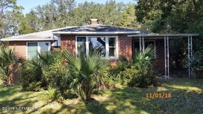 2658 Lowes Pl, Jacksonville, FL 32208 - #: 965801