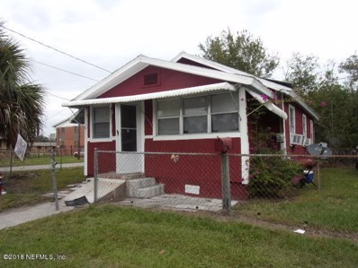 Palatka, FL home for sale located at 1324 Eagle St, Palatka, FL 32177
