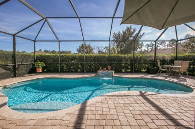 Ponte Vedra, FL home for sale located at 203 River Run Blvd, Ponte Vedra, FL 32081
