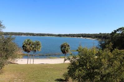 Starke, FL home for sale located at 7155 SE 2ND Pl, Starke, FL 32091