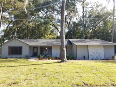 Ocala, FL home for sale located at 3275 SE 11TH Ter, Ocala, FL 34471