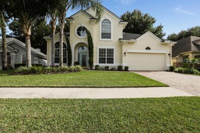 11707 Donato Dr, Jacksonville, FL 32226 - #: 965824