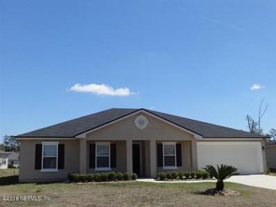 9477 Balsam Fir Ct, Jacksonville, FL 32208 - #: 965840
