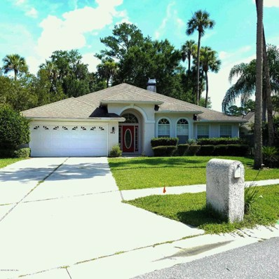 442 Big Tree Rd, Ponte Vedra Beach, FL 32082 - #: 965855
