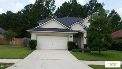 7380 Hawks Bluff Dr, Jacksonville, FL 32222 - #: 965859