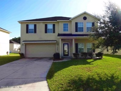 7177 N Rampart Ridge Cir, Jacksonville, FL 32244 - MLS#: 965862