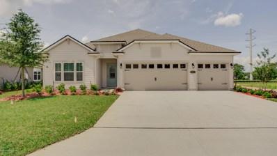 71 Cedarstone Way, St Augustine, FL 32092 - #: 965873