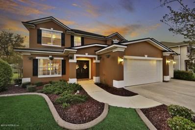 1456 Greyfield Dr, St Augustine, FL 32092 - MLS#: 965879