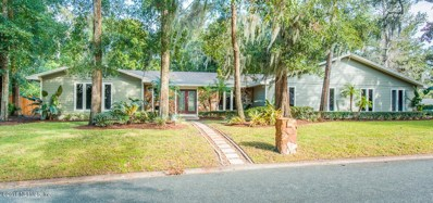 2903 Bernice Ct, Jacksonville, FL 32257 - #: 965882