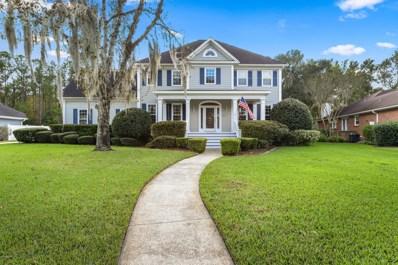 2752 Via Baya Ln, Jacksonville, FL 32223 - #: 965887