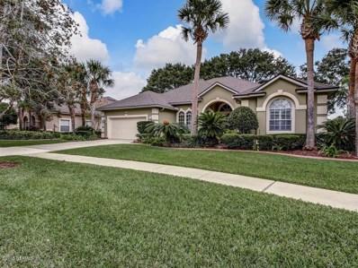 14621 Marsh View Dr, Jacksonville, FL 32250 - #: 965888