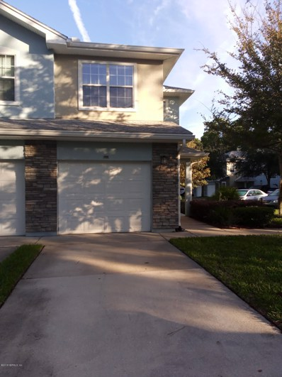 St Augustine, FL home for sale located at 155 Bayberry Cir UNIT 1208, St Augustine, FL 32086